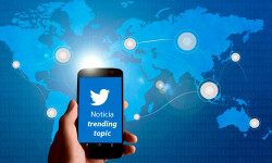 Twitter_noticias_web
