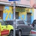 Un muerto y dos heridos graves en una reyerta en un barrio de Madrid