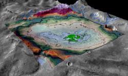 Un-salar-marciano-vestigio-de-uno-de-los-ultimos-lagos-del-planeta-rojo_image640_