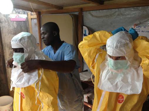 Una-nueva-vacuna-demuestra-una-alta-proteccion-contra-el-ebola_image_380