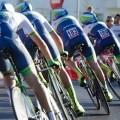 Valencia acoge la salida de la décima etapa de la Vuelta a España.