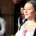 Vallada recibe la visita del XVI Festival Internacional de Música y Danza.