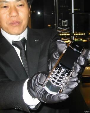 Ventajas y desventajas de los teléfonos inteligentes baratos (1)