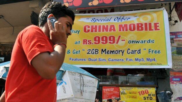 Ventajas y desventajas de los teléfonos inteligentes baratos (2)