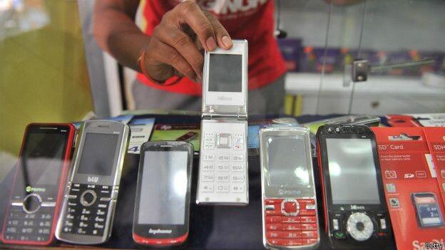 Ventajas y desventajas de los teléfonos inteligentes baratos (3)