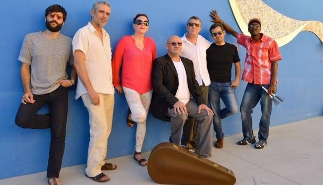 Vibra-Sóis Orquestra representa el espíritu de cooperación y fusión cultural entre los países integrantes de la red de 33 ciudades que lo conforman.