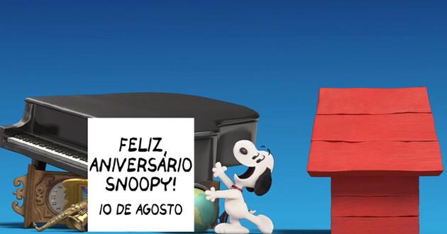 Video-Snoopy-cumple-1994206