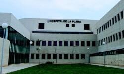 Vila-real registra un primer caso de infección por Chikungunya.