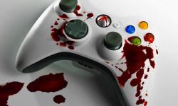 Violencia-en-videojuegos (1)