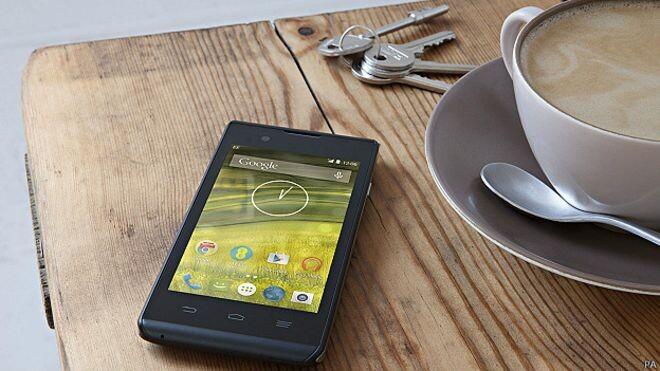 Vulnerabilidades de Android que afecta a millones de teléfonos