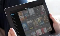 Webs-descargas-películas-pirata-Internet-660x330
