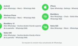 WhatsApp-Web-llega-usuarios-con-1995623