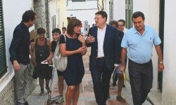 XPuig_PRE_Menorca1