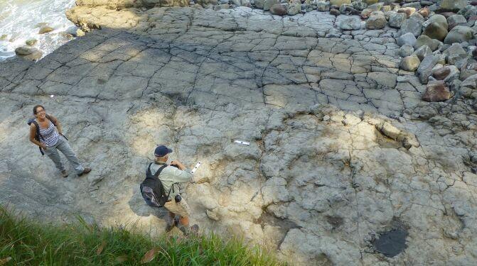 Yacimiento-Playa-de-La-Griega-OK