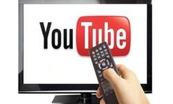 YouTube-on-TV-800x509