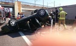 accidente-v-30