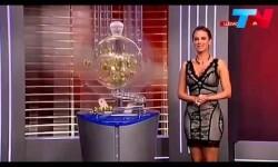 Así fue el fraude en la loteria serbia