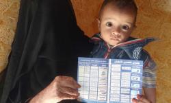 child_alert_yemen unicef.pdf