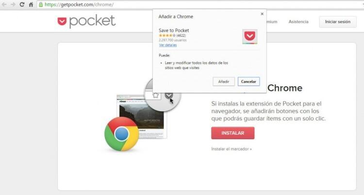 chrome-buscador-1024x549