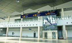 compañías aéreas low cost
