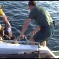 """Da comienzo la operación """"EPN-HERA 2015"""" como respuesta al flujo de inmigrantes a las Islas Canarias"""