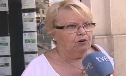 Detenido el marido de la exedil hallada muerta tras arder su casa en Serra, Valencia