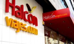 halcon3