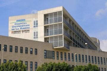 hospital-de-la-ribera
