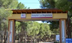 hospital-la-magdalena-pacientes-en-2013