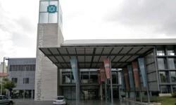 hospital-provincial-de-castellon