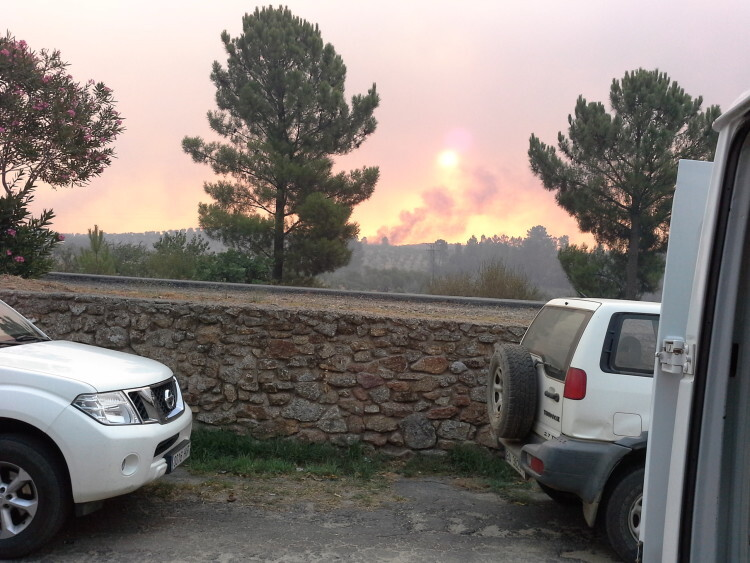 incendioacebo4_tcm7-391438_noticia