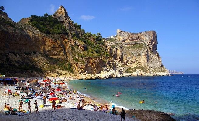 las-mejores-playas-de-la-comunidad-valenciana3