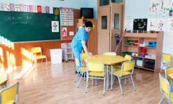 limpieza-centros-educativos