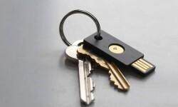 llaves