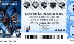 loteria nacional sabado 8 resultado sorteo