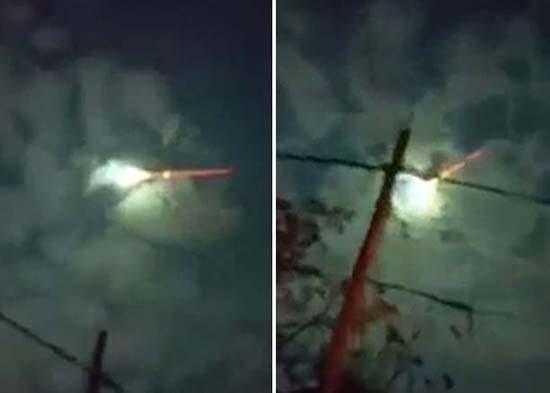 meteoritos-argentina