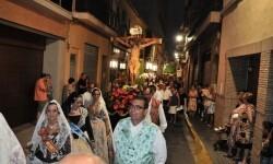 mislata-celebra-la-festividad-del-santc3adsimo-cristo-de-la-fe