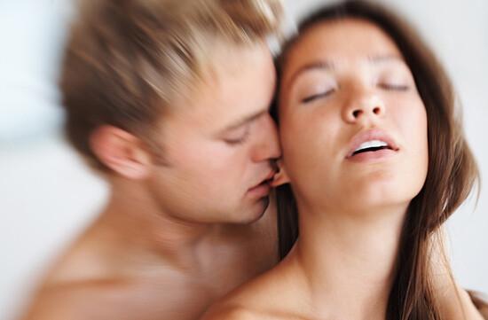 mucuna-pruriens-testosterona