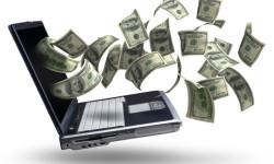ordenador-dinero