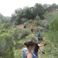 parques_naturales