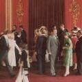 princesa Diana Príncipe Carlos Reino Unido Isabel II , Fotos Bodas Casamiento (1)