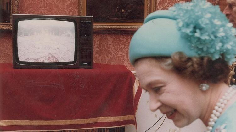 princesa Diana Príncipe Carlos Reino Unido Isabel II , Fotos Bodas Casamiento (5)