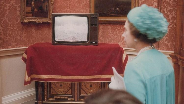 princesa Diana Príncipe Carlos Reino Unido Isabel II , Fotos Bodas Casamiento (9)