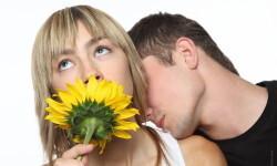 problemas-sexo-pareja-valencia