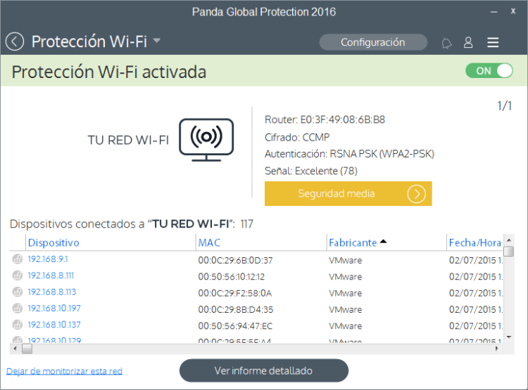 proteger-wifi