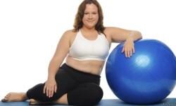 recomendaciones prácticas para hacer ejercicio con sobrepeso