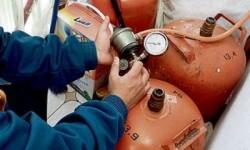 revisores-gas