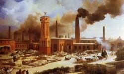 revolucion-industrial-en-inglaterra-660x350