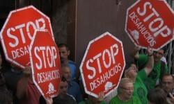stop-dsahucios