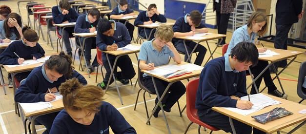 uk_schools_registration_deadline